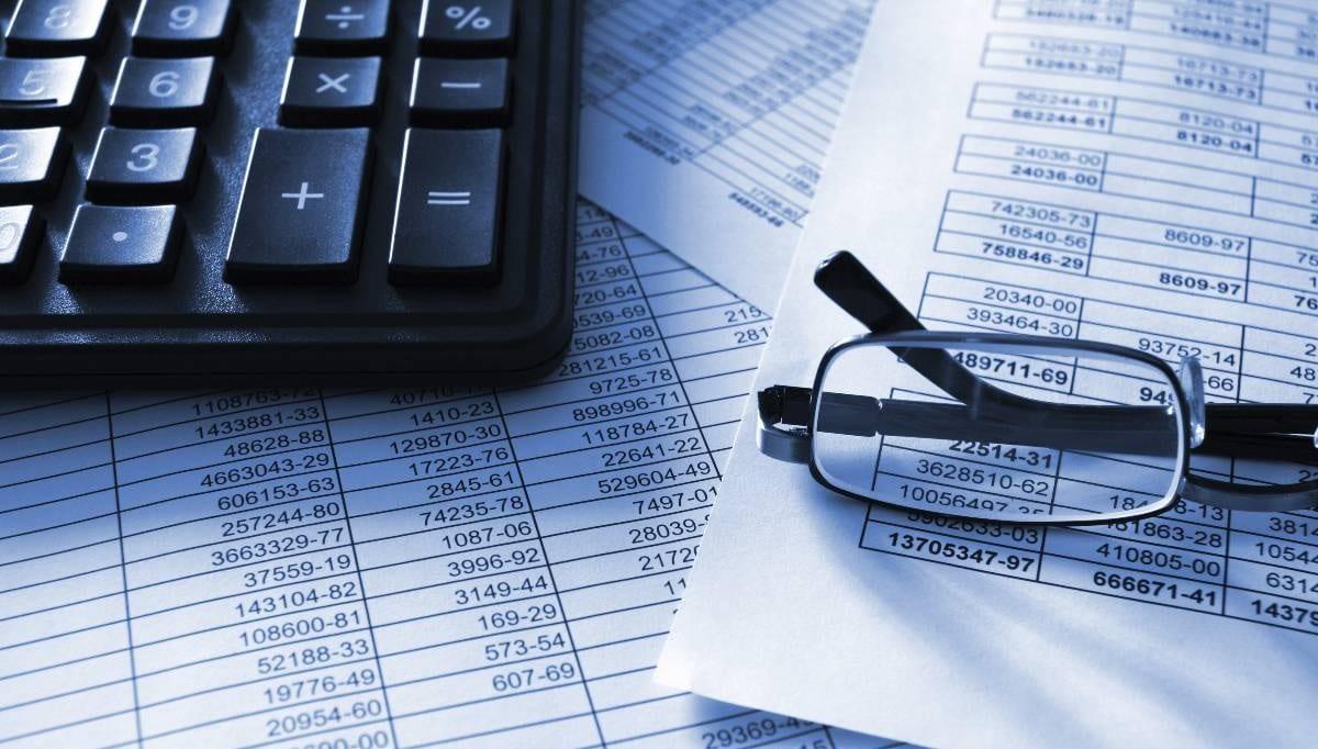 Contabilidad Concepto - contabilidad.com.do